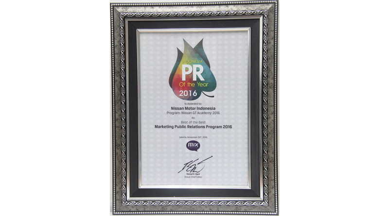 nmi-indonesia-pr-of-the-year-2