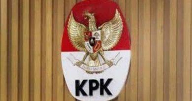 KPK Beri Penguatan Integritas untuk Jajaran Kemenkes