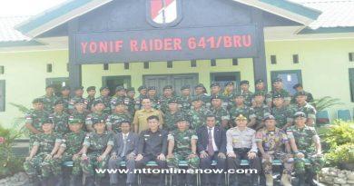 yonif-raider-641