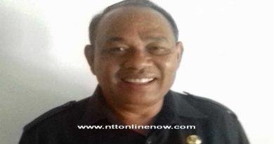 DPRD Setujui Anggaran Rp3 Miliar Untuk Pembangunan Stadion Mini di Kota Kupang