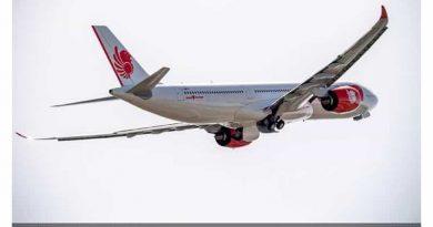 Pandemi Covid-19, Lion Air Group Umumkan Pengurangan Tenaga Kerja Indonesia dan Asing