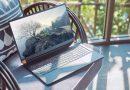 MSI Hadirkan di Indonesia Laptop Terbaru dengan Dukungan Platform Terbaru Intel® dan NVIDIA® RTX SUPER™ Series