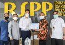 Indonesia kini miliki Teknologi Baru Untuk Lawan COVID-19