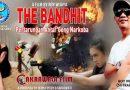 Jelang Hari Anti Narkoba 2020, Roy Wijaya Garap Film The Bandhit