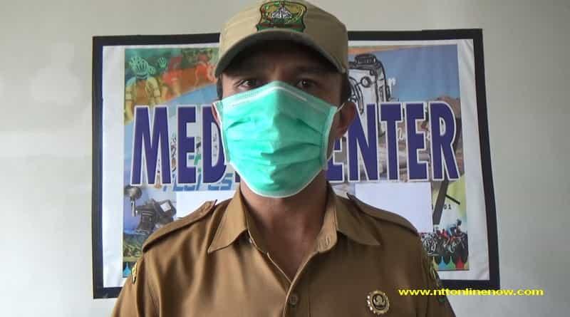 Pasien Terkonfirmasi Positif C-19 di Manggarai Bertambah 10 Orang