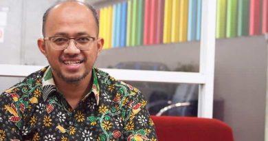 Kematian Tenaga Medis dan Kesehatan di Indonesia Tertinggi di Asia dan Tiga Besar di Dunia