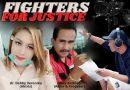 Roy Wijaya Libatkan, dr. Debby Veronika Dalam Film Fighters For Justice
