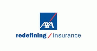 AXA Financial Indonesia Bermitra dengan GIZ dan Inkopdit Sediakan Asuransi Mikro Formal untuk Koperasi