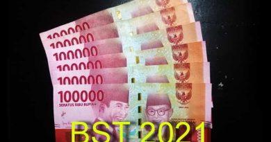 Tahap Terakhir Penyaluran BST Untuk Kabupaten Belu dan Malaka
