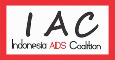Obat ARV Terbaru untuk Pengobatan HIV Sudah Masuk E-Katalog