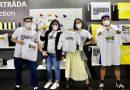 IKEA Indonesia Luncurkan Koleksi Fashion Seri EFTERTRÄDA