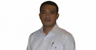 Keputusan Terkait PSS di Sumba Masih Prematur