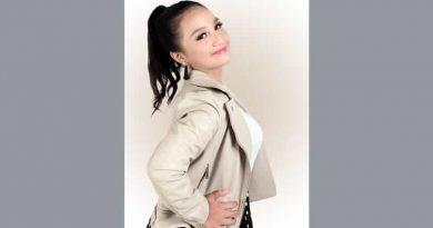 Aurel Dewanda, Juara Bintang Suara Rilis Single Perdana Hari Ini