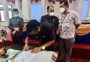 KPK Dorong Penertiban Piutang Pajak dan Aset Daerah Sumba Barat