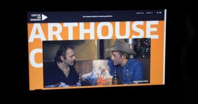 Arthouse Cinema: 10 Film Karya 6 Sutradara Era Sinema Baru Jerman Tersedia Daring dengan Subtitle Bahasa Indonesia
