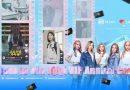 iQiyi Indonesia Gandeng Likee untuk Hadirkan Drama Korea Terbaru, The Great Shaman Ga Doo Shim