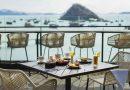 Hotel Indonesia Group Perkenalkan Meruorah Komodo Labuan Bajo